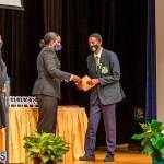 Bermuda Berkeley PrizeGiving 2020 JS (108)