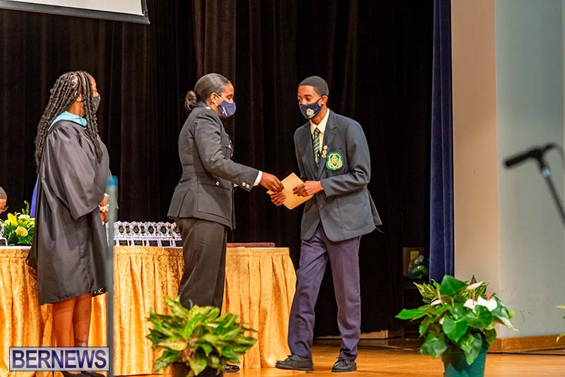 Bermuda-Berkeley-PrizeGiving-2020-JS-108