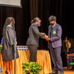 Bermuda Berkeley PrizeGiving 2020 JS (109)