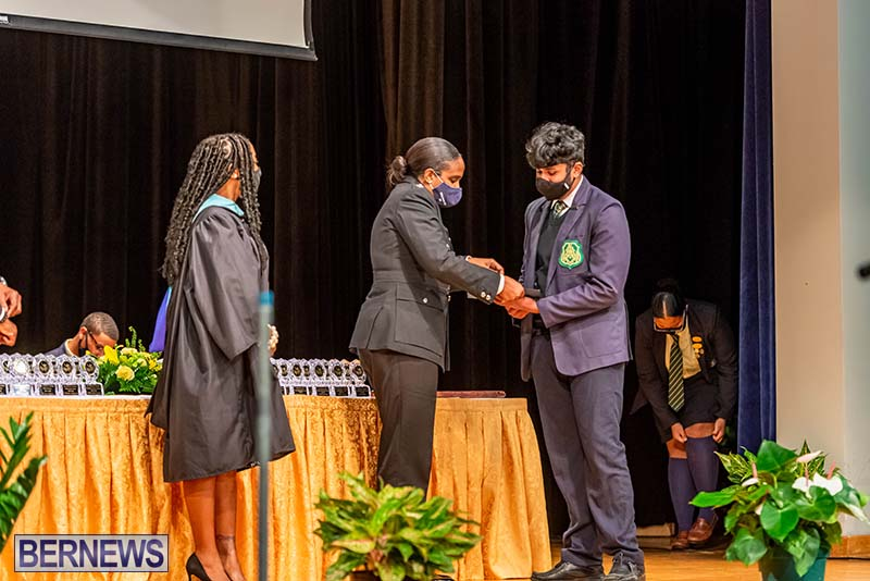 Bermuda-Berkeley-PrizeGiving-2020-JS-109