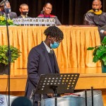 Bermuda Berkeley PrizeGiving 2020 JS (11)