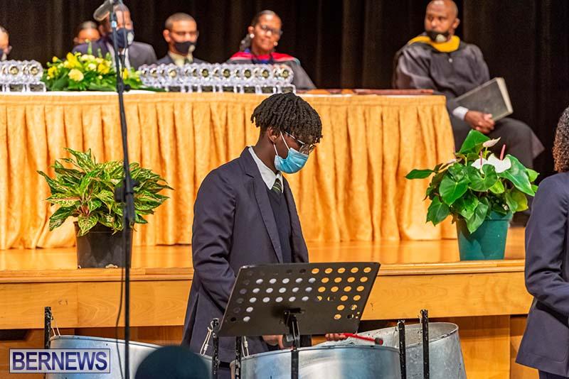 Bermuda-Berkeley-PrizeGiving-2020-JS-11