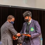 Bermuda Berkeley PrizeGiving 2020 JS (110)