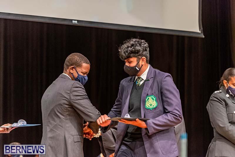 Bermuda-Berkeley-PrizeGiving-2020-JS-110