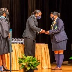 Bermuda Berkeley PrizeGiving 2020 JS (111)