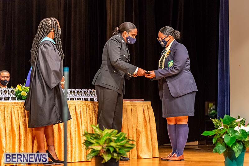 Bermuda-Berkeley-PrizeGiving-2020-JS-111