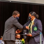 Bermuda Berkeley PrizeGiving 2020 JS (112)