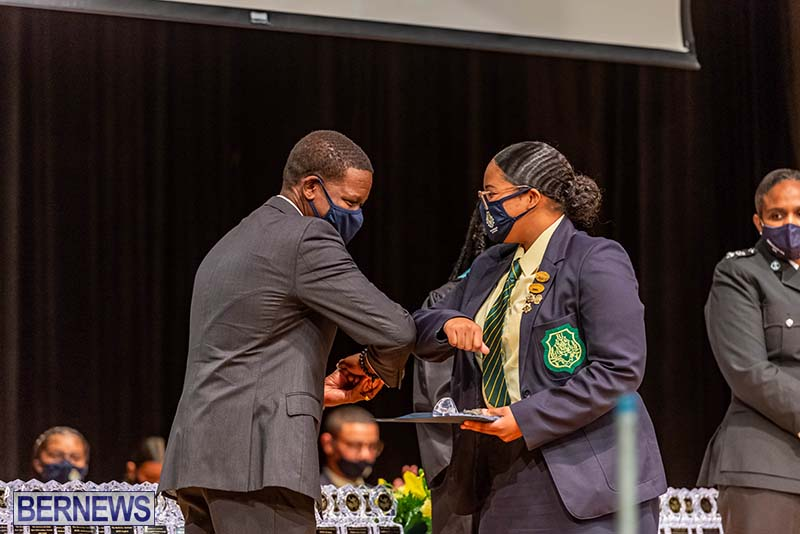 Bermuda-Berkeley-PrizeGiving-2020-JS-112