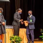 Bermuda Berkeley PrizeGiving 2020 JS (113)