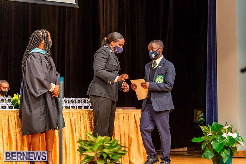 Bermuda-Berkeley-PrizeGiving-2020-JS-113