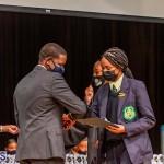 Bermuda Berkeley PrizeGiving 2020 JS (114)