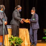Bermuda Berkeley PrizeGiving 2020 JS (115)