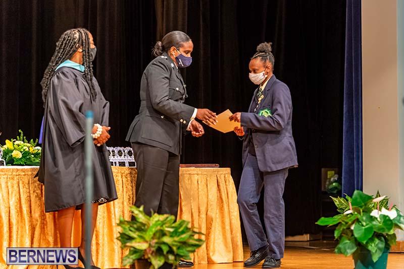 Bermuda-Berkeley-PrizeGiving-2020-JS-115