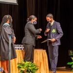 Bermuda Berkeley PrizeGiving 2020 JS (116)