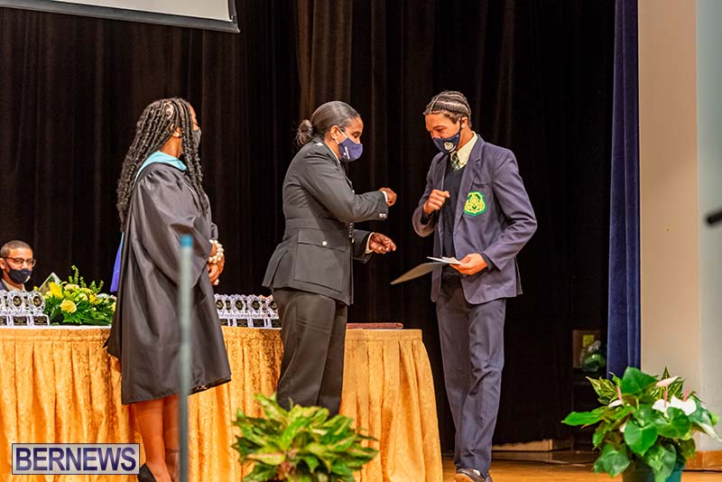 Bermuda-Berkeley-PrizeGiving-2020-JS-116
