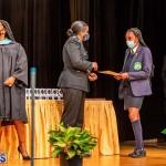 Bermuda Berkeley PrizeGiving 2020 JS (117)