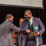 Bermuda Berkeley PrizeGiving 2020 JS (118)