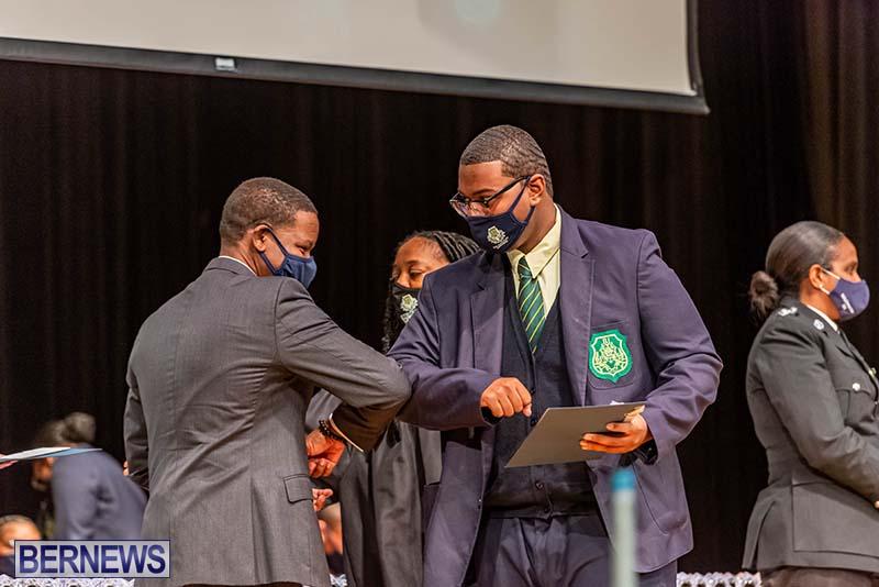 Bermuda-Berkeley-PrizeGiving-2020-JS-118