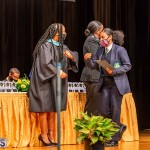 Bermuda Berkeley PrizeGiving 2020 JS (119)