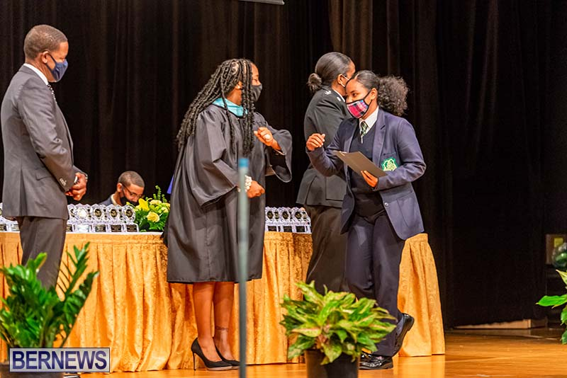 Bermuda-Berkeley-PrizeGiving-2020-JS-119