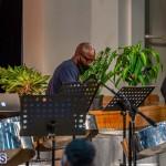 Bermuda Berkeley PrizeGiving 2020 JS (12)