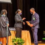Bermuda Berkeley PrizeGiving 2020 JS (120)