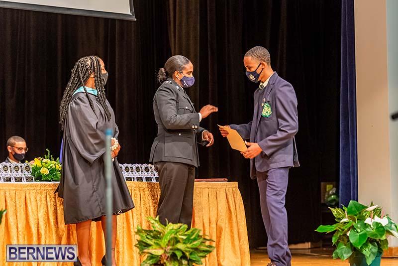 Bermuda-Berkeley-PrizeGiving-2020-JS-120