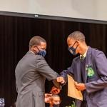 Bermuda Berkeley PrizeGiving 2020 JS (121)