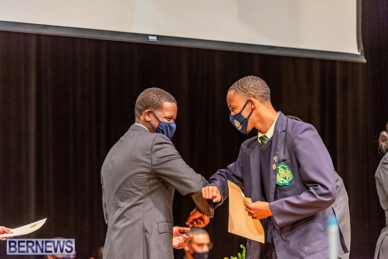 Bermuda-Berkeley-PrizeGiving-2020-JS-121