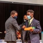 Bermuda Berkeley PrizeGiving 2020 JS (122)