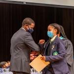 Bermuda Berkeley PrizeGiving 2020 JS (123)