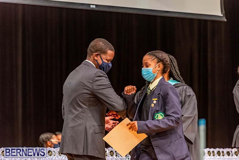 Bermuda-Berkeley-PrizeGiving-2020-JS-123
