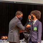 Bermuda Berkeley PrizeGiving 2020 JS (124)