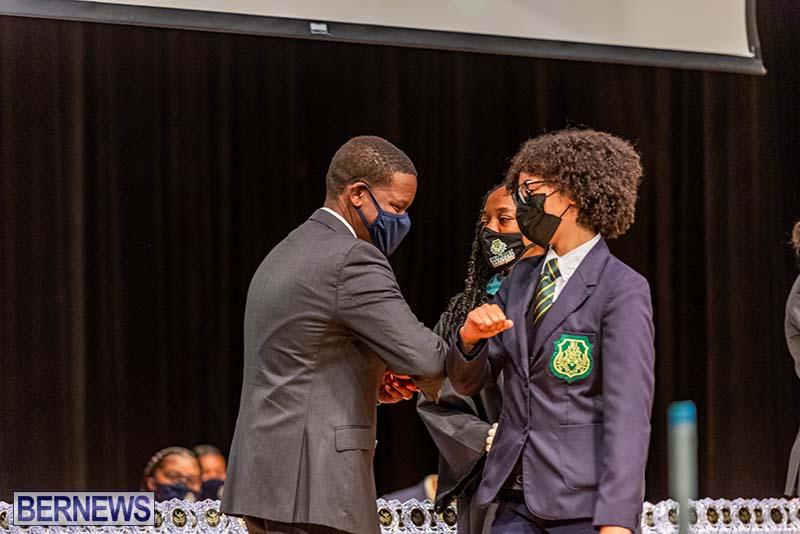 Bermuda-Berkeley-PrizeGiving-2020-JS-124
