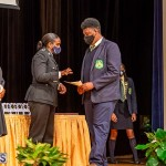 Bermuda Berkeley PrizeGiving 2020 JS (125)