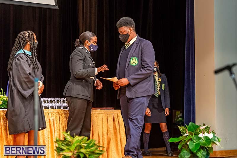 Bermuda-Berkeley-PrizeGiving-2020-JS-125