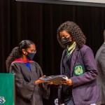 Bermuda Berkeley PrizeGiving 2020 JS (126)