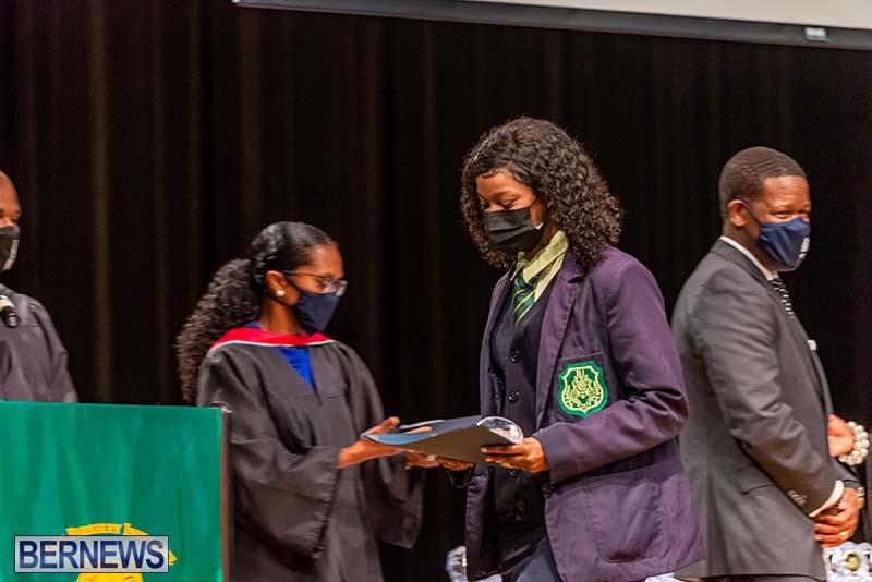 Bermuda-Berkeley-PrizeGiving-2020-JS-126