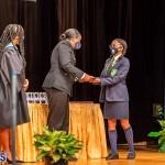 Bermuda Berkeley PrizeGiving 2020 JS (127)