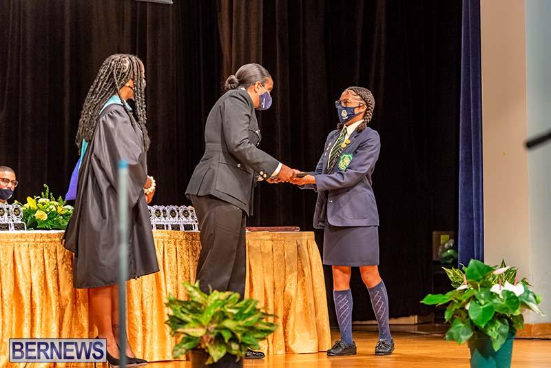 Bermuda-Berkeley-PrizeGiving-2020-JS-127