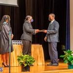 Bermuda Berkeley PrizeGiving 2020 JS (128)