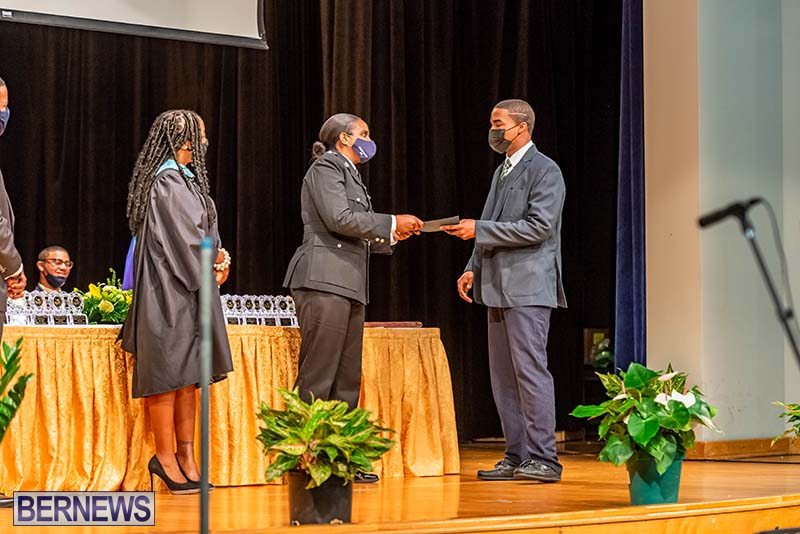 Bermuda-Berkeley-PrizeGiving-2020-JS-128