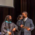 Bermuda Berkeley PrizeGiving 2020 JS (129)