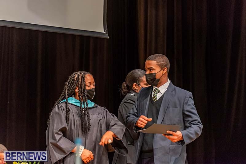Bermuda-Berkeley-PrizeGiving-2020-JS-129