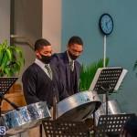 Bermuda Berkeley PrizeGiving 2020 JS (13)