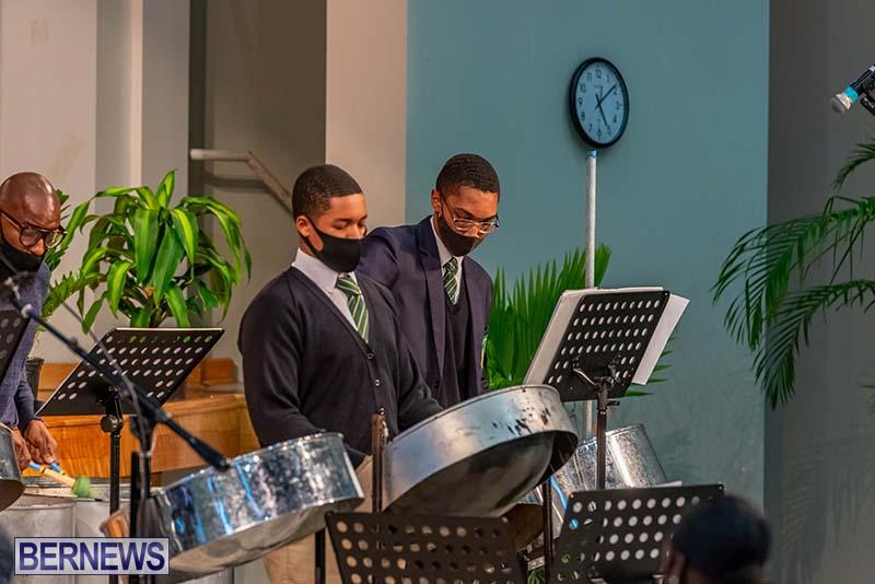 Bermuda-Berkeley-PrizeGiving-2020-JS-13
