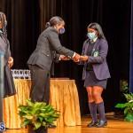 Bermuda Berkeley PrizeGiving 2020 JS (130)