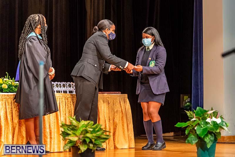 Bermuda-Berkeley-PrizeGiving-2020-JS-130