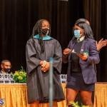 Bermuda Berkeley PrizeGiving 2020 JS (131)