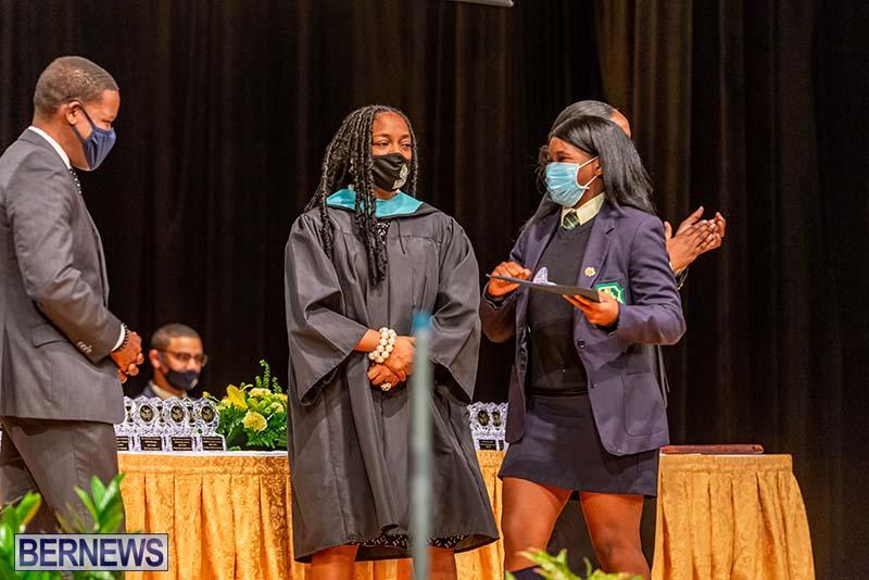 Bermuda-Berkeley-PrizeGiving-2020-JS-131
